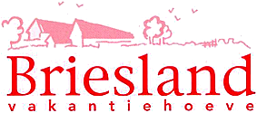 Briesland